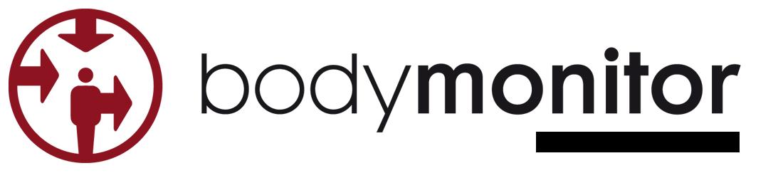 Bodymonitor